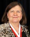 Susan P. Ward