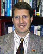 Dr. Jerome Lavelle