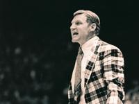 Coach Sloan
