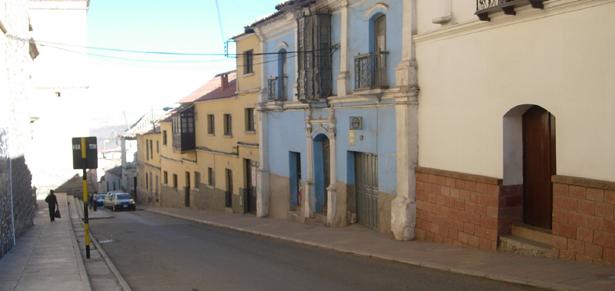 Spanish Colonialism S Environmental Legacy Part Three border=
