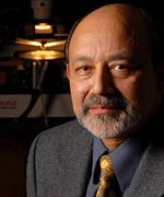 Dr. B. Jayant Baliga