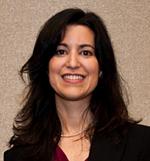 Dr. Miriam Ferzli