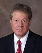 Jimmy D. Clark