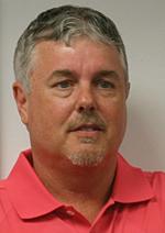 Dr. Jeff Mullahey