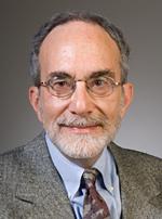 Dr. Michael Schulman
