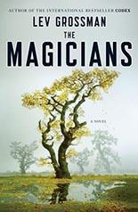 magicians-ftr