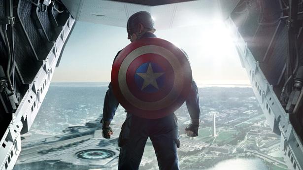 Image credit: Marvel.com