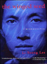 Lee-WingedSeed
