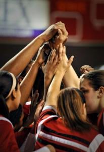 women's basketball embed