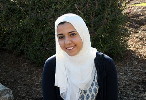 OTW--Razan Abu-Salha