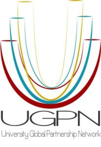 UGPN_logo