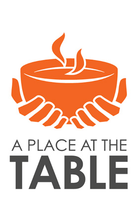 Colleges In Raleigh Nc >> Crowdfunding for A Place At The Table | NC State News