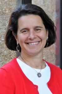 Paola Sztajn