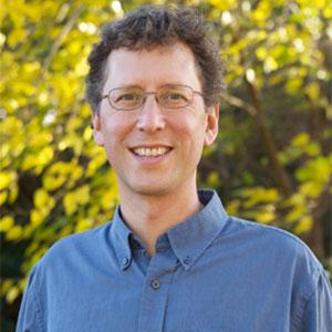 Nick M. Haddad