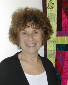 Dr. Jean Schensul