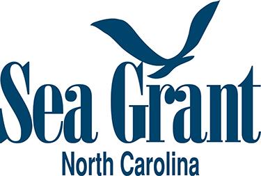 SeaGrant Logo 2016