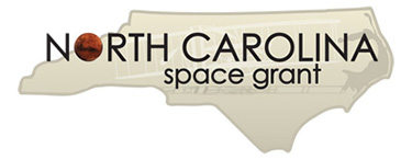 Space Grant logo 2016