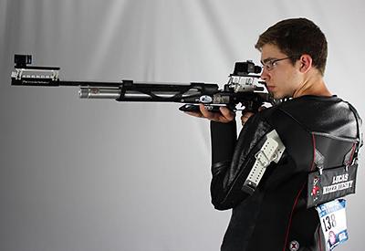rifle-400