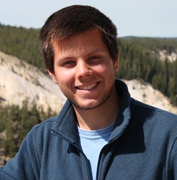 Seth Theuerkauf