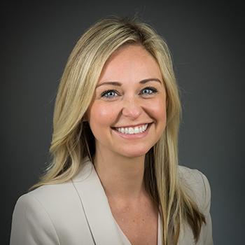 Lindsey Smart