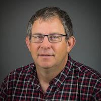 Chris-DePerno-NCSU-Hurricane-Expert