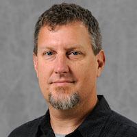 Chris-Osburn-NCSU-Hurricane-Expert