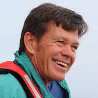 David-Eggleston-NCSU-Hurricane-Expert