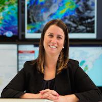 Kathie-Dello-NCSU-Hurricane-Expert