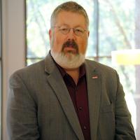 Tom-Birkland-NCSU-Hurricane-Expert