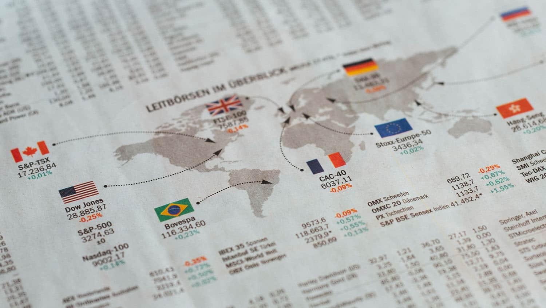 Newswise: goldman-foreign-employment-header.jpg
