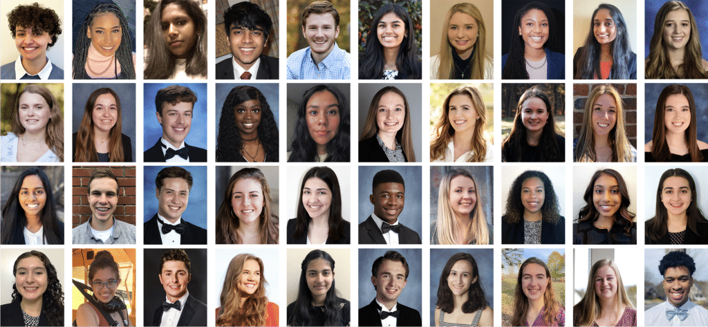 Park-Scholars-Class-Of-2025